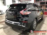 Nissan Murano 2015 SL AWD- CUIR- CERTIFIÉ- TOIT PANO- DÉMARREUR !!