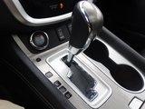 Nissan Murano 2016 SL/4X4/CAMÉRA 360/TOIT PANORAMIQUE/NAVIGATION