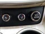 Nissan Murano 2016 PLATINUM/SIÈGES CLIMATISÉ/GPS/TOIT PANO./CUIR