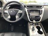 Nissan Murano 2016 PLATINUM AWD CUIR TOIT GPS CAMÉRA 360 CERTIFIÉ