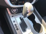 Nissan Murano 2017 SV AWD TOIT PANORAMIQUE GPS CAMÉRA DE RECUL MAGS