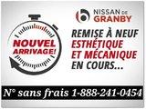 Nissan NV Cargo 2017 SV/HIGH ROOF/RÉFRIGÉRÉ/CRUISE CONTROL/