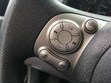 Nissan NV200 2017 S