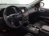Nissan Pathfinder 2013 Platinum, 7places, AWD, cuir, hitch