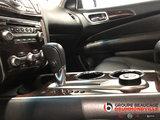 Nissan Pathfinder 2014 GPS - SL AWD-CUIR- HITCH- DÉMARREUR-