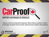 Nissan Pathfinder 2014 S