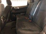 Nissan Pathfinder 2015 SV HITCH + FILLAGE CAMÉRA SIÈGE ÉLECTRIQUE +++
