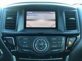 Nissan Pathfinder 2015 4X4*BLUETOOTH*7PASS*SIEGES CHAUFF*BI-ZONE*CAMERA*