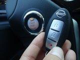 Nissan Pathfinder 2017 SV/4X4/7 PASSAGERS/VOLANT CHAUFFFANT/BLUETOOTH