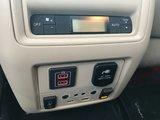 Nissan Pathfinder 2018 PLATINUM DVD CUIR TOIT GPS AWD