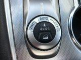 Nissan Pathfinder 2018 SL TECH AWD CUIR TOIT NAVIGATION JAMAIS ACCDIENTÉ