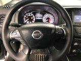 Nissan Pathfinder 2018 S