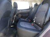 Nissan Rogue 2010 SL/AWD/CRUISE CONTROL/JANTES EN ALLIAGE/