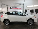Nissan Rogue 2012 S/TA/CLIMATISATION/BLUETOOTH/CRUISE CONTROL