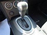 Nissan Rogue 2012 SV/4X4/BLUETOOTH/CAMÉRA DE RECULE/SIEGES CHAUFFANT