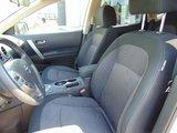 Nissan Rogue 2012 SV AUTOMATIQUE BLUETOOTH CLIMATISEUR