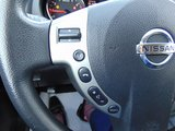 Nissan Rogue 2012 AWD GROUPE ELECTRIQUE CLIMATISEUR