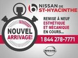 Nissan Rogue 2012 SV CAMÉRA DE RECUL SIÈGES CHAUFFANTS CRUISE MAGS