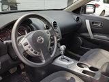 Nissan Rogue 2013 Special Edition AWD, sièges chauffants
