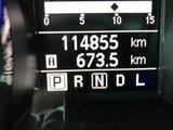 Nissan Rogue 2013 SL AWD CUIR TOIT GPS CAMÉRA DE RECUL MAGS CERTIFIÉ