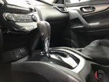 Nissan Rogue 2014 S - CERTIFIÉ - HITCH -  CAMÉRA DE RECUL !!!