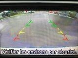 Nissan Rogue 2014 SV AWD TOIT OUVRANT CAMÉRA DE RECUL MAGS CERTIFIÉ