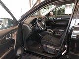 Nissan Rogue 2015 S CAMÉRA DE RECUL AUTOMATIQUE CERTIFIÉ