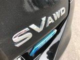 Nissan Rogue 2015 SV AWD TOIT PANO CAMÉRA DE RECUL MAGS CERTIFIÉ