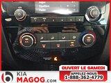 Nissan Rogue 2016 SV / AWD / TOIT / INSPECTÉ / JAMAIS ACCIDENTÉ