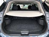Nissan Rogue 2016 SV AWD {Toit Pano, Sièges Chauffants, Caméra}
