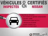 Nissan Rogue 2016 S AWD CAMÉRA GARANTIE 7 ANS INCLUSE +++