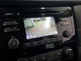 Nissan Rogue 2017 S, sièges chauffants, caméra de recul