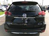 Nissan Rogue 2017 SV AWD TOIT CAMÉRA DE RECUL MAGS JAMAIS ACCDIENTÉ