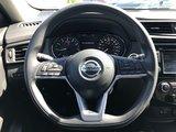 Nissan Rogue 2018 SV AWD TOIT OUVRANT CAMÉRA DE RECUL MAGS CERTIFIÉ