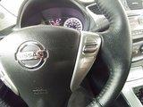Nissan Sentra 2013 S/BLUETOOTH/CRUISE/CLIMATISATION/GROUPE ÉLECTRIQUE