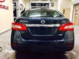 Nissan Sentra 2013 SV AUTOMATIQUE A/C