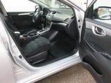 Nissan Sentra 2013 SV/SIÈGES CHAUFFANT/BLUETOOTH