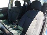 Nissan Sentra 2013 SR 79346KM AUTOMATIQUE CLIMATISEUR