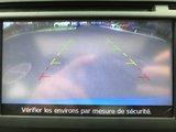 Nissan Sentra 2013 SR GPS TOIT OUVRANT CAMÉRA DE RECUL MAGS CERTIFIÉ