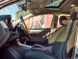 Nissan Sentra 2014 SV GPS TOIT MAG CAMERA JAMAIS ACCIDENTÉ