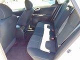 Nissan Sentra 2014 SV, AUTOMATIQUE, CLIMATISEUR