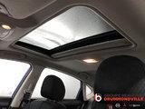 Nissan Sentra 2015 SR - CERTIFIÉ - TOIT + NAVIGATION + DÉMARREUR!!