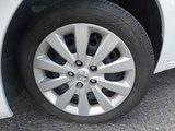 Nissan Sentra 2017 1.8 SV/CLÉ INTELLIGENTE/BLUETOOTH/CRUISE CONTROL/