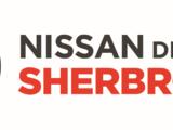 Nissan Titan XD 2017 PROMO NISSAN SHERBROOKE