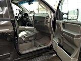 Nissan Titan 2005 LE | CUIR | 4X4