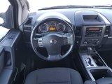 Nissan Titan 2012 SV OPTION +***V8 5.6 4X4 8PNEUS