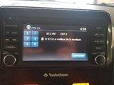 Nissan Titan 2014 SL | CUIR | TOIT | NAVIGATION