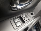 Nissan Titan 2017 SV+4X4+RÉGULATEUR DE VITESSE