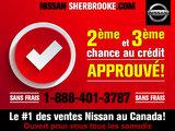 Nissan Titan 2018 SV 4x4 6 PLACES CAMÉRA DE RECUL MAG +++