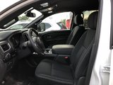 Nissan Titan 2018 MIDNIGHT ÉDITION/NAVIGATION/CAMÉRA/SENSOR AVANT